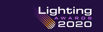 Greek Lighting Design Awards
